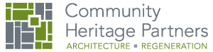 COMMUNITY HERITAGE PARTNERS